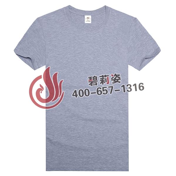 文化衫生产厂家
